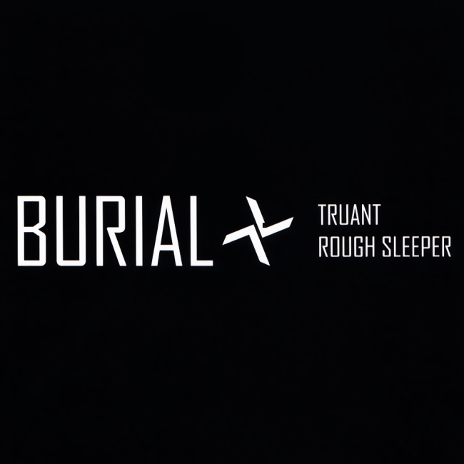 burial-rough-sleeper-truant