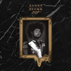 Danny_Brown_Old_Cover_Art