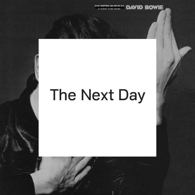 david-bowie-the-next-day-full-album-stream