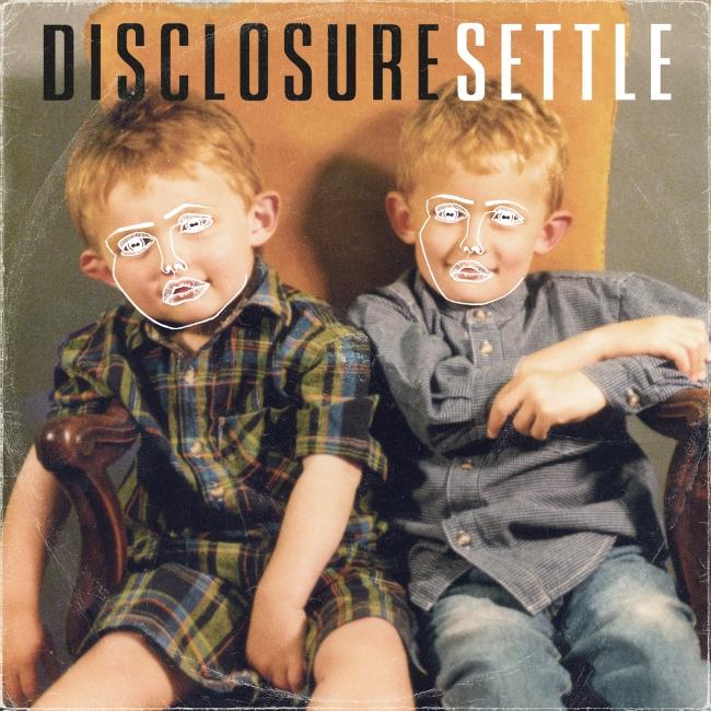 Disclosure_Settle_1500x1500