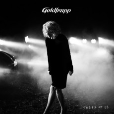 goldfrapp-tales-of-us-500x500