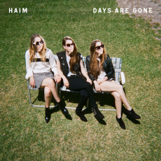 HAIM-Days-Are-Gone-2013-1200x1200
