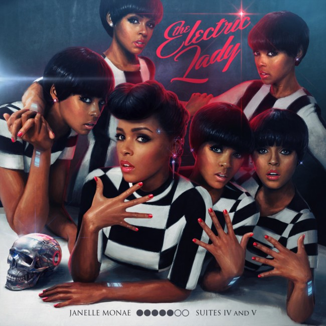 janelle-monae-electric-lady-standard-cover