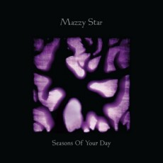 mazzy-star-seasons-of-your-day-400x400