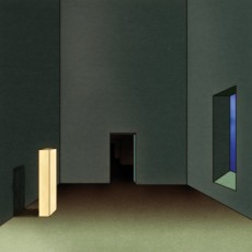 Oneohtrix-Point-Never-R-Plus-Seven-608x608